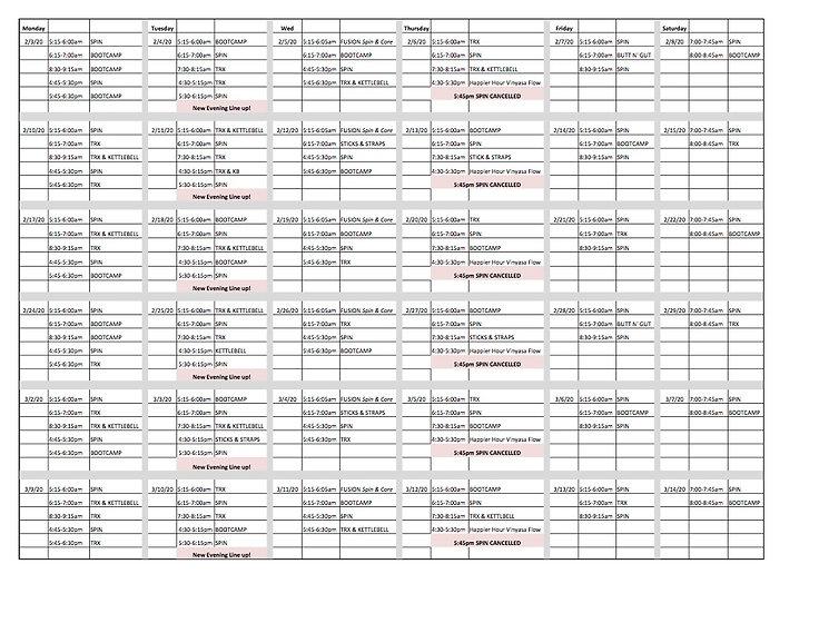 Feb & March 2020 schedule .jpg