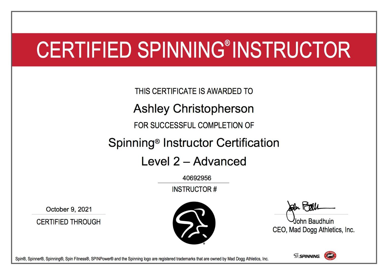 Spin_Level2_Certificate Ashley.jpg