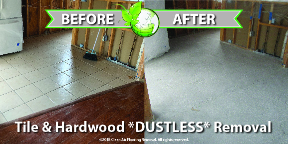 before-after-hardwood-ceramic-tile