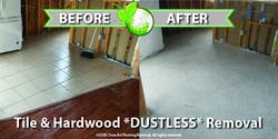 before-after-hardwood-ceramic-tile