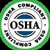 osha compliant seal-01.png