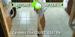 before-after-ceramic-tile