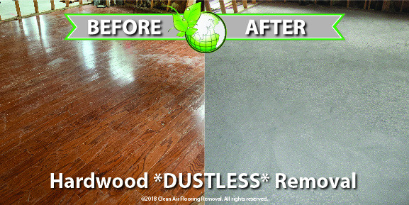 before-after-hardwood