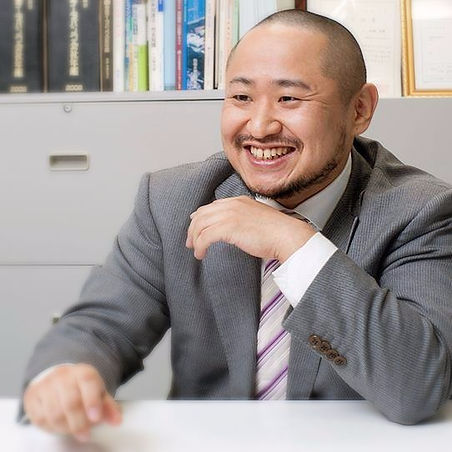 就労支援ワークイット スーパーバイザー│初瀬勇輔