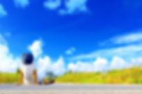 沖縄のワークイットは通所の曜日もjじかんたい時間帯もマイペースでOK!