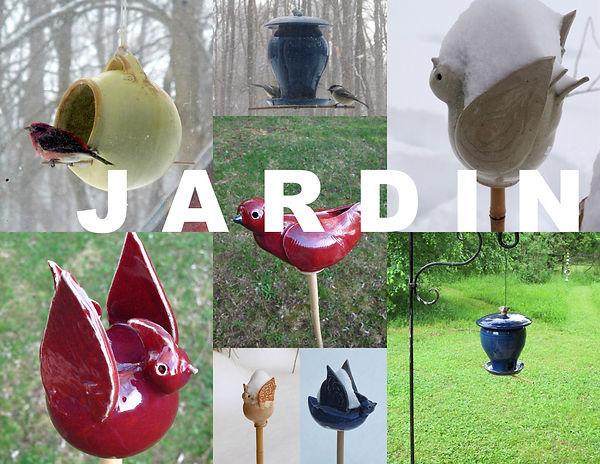 objets jardin 2.JPG