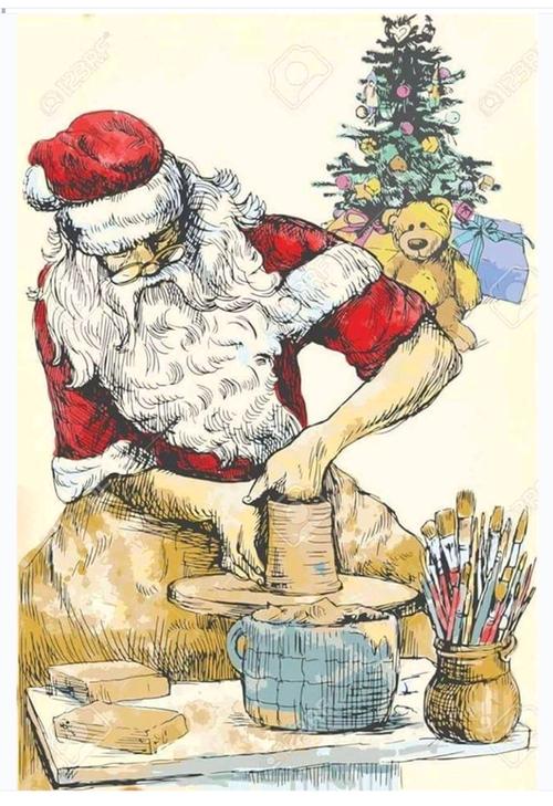Noël local