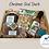 Thumbnail: Chestnut Teal Duck