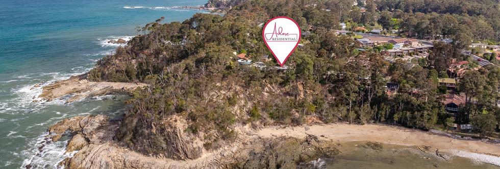 20 Beechwood Web Drone4.jpg