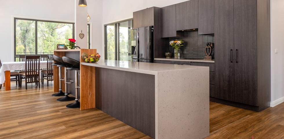 3 Bimbimbie Web Kitchen2.jpg