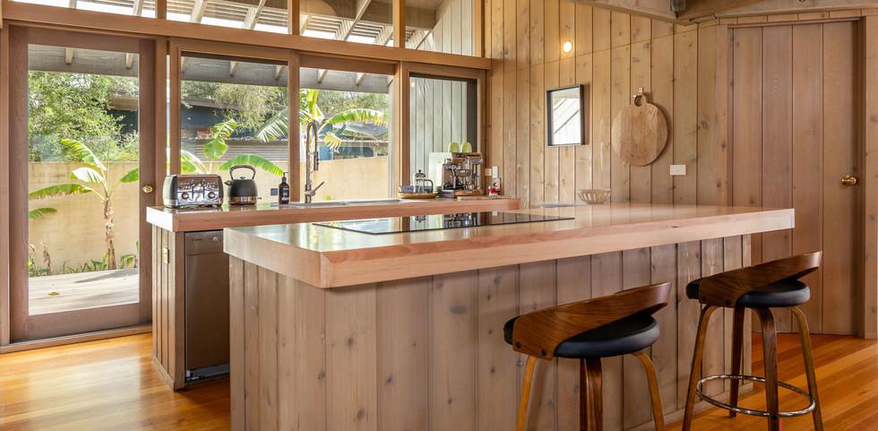 24 Rosedale Web Kitchen1.jpg