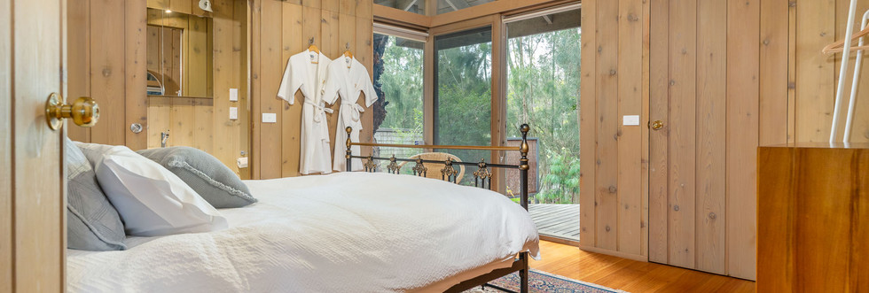 24 Rosedale Web Bed2 v3.jpg