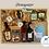 Thumbnail: Honeyeater