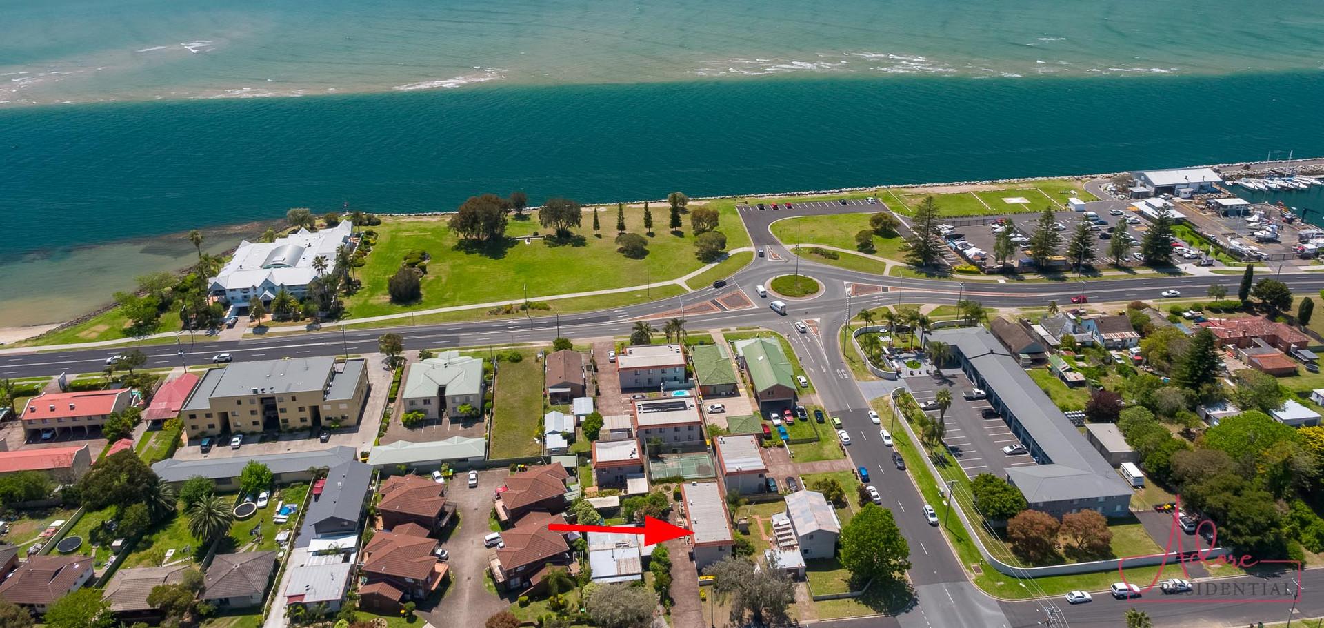 11/54 Beach Rd, Batemans Bay 2536