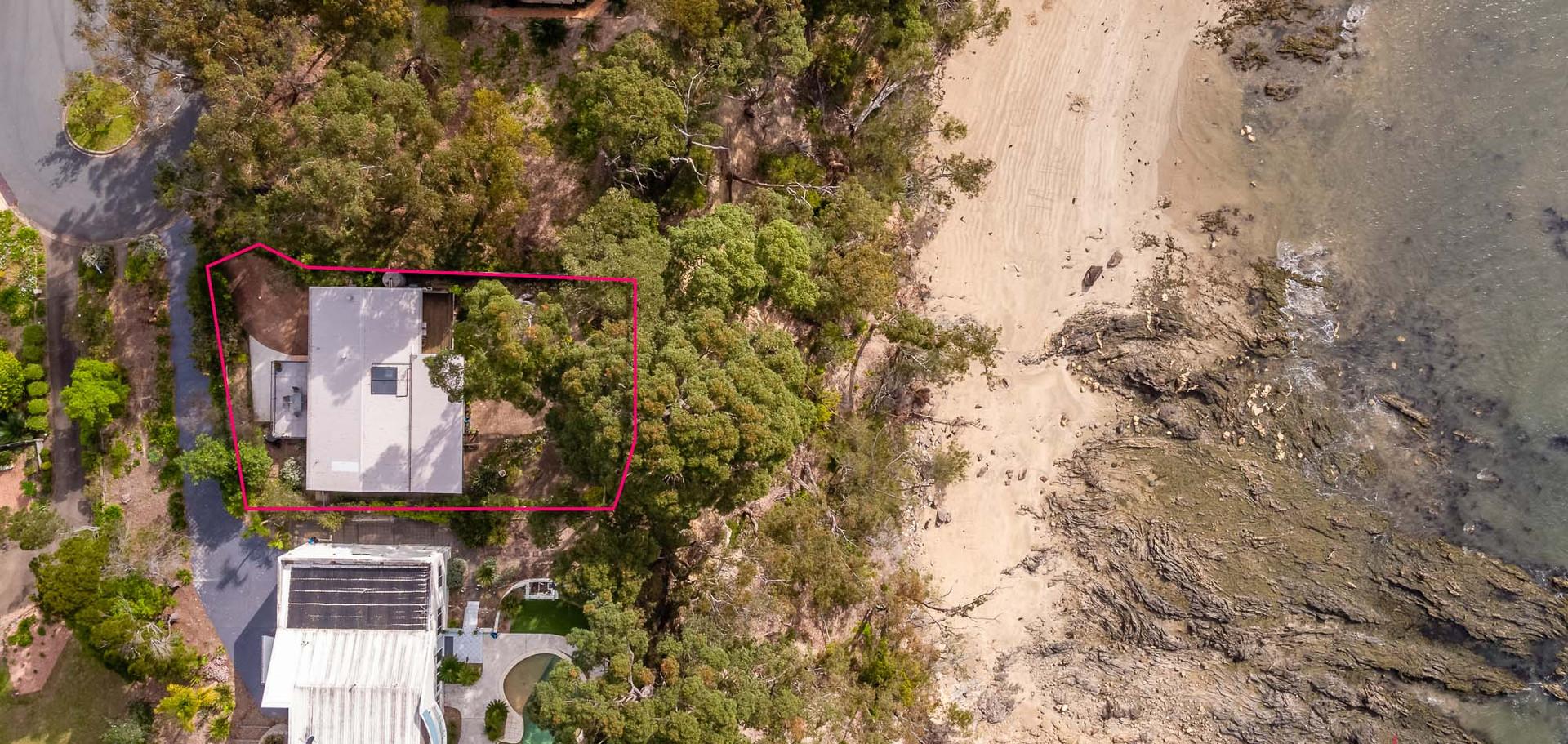 20 Beechwood Web Drone1.jpg