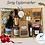 Thumbnail: Sooty Oystercatcher