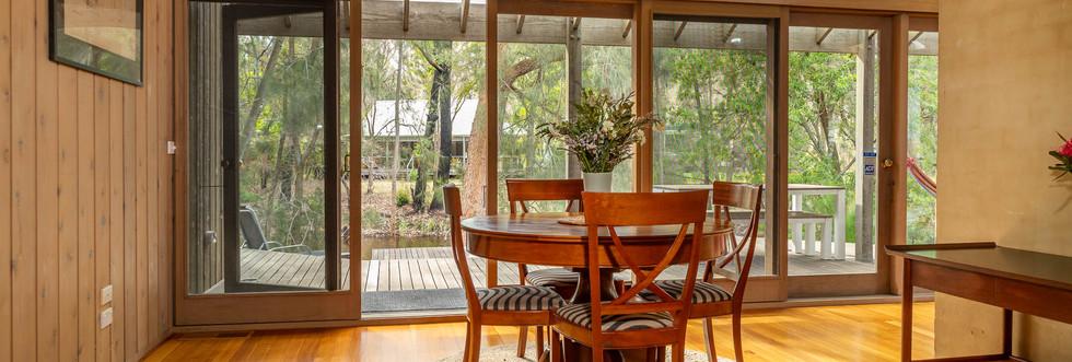 24 Rosedale Web Dining.jpg