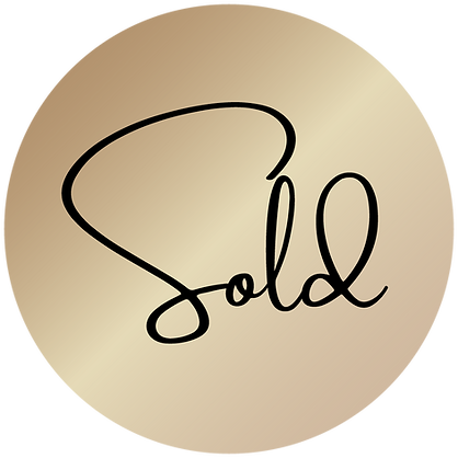Adore_Residential_gold_SOLD_circle_T_1000x1000.png