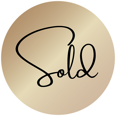 Adore_Residential_gold_SOLD_circle_T_100