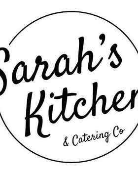 Sarahs Kitchen.jpg