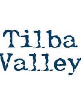Tilba Valley.jpg