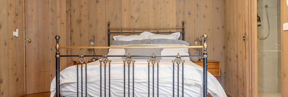 24 Rosedale Web Bed2 v2.jpg