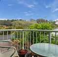 11/54 Beach Rd, Batemans Bay