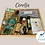 Thumbnail: Corella