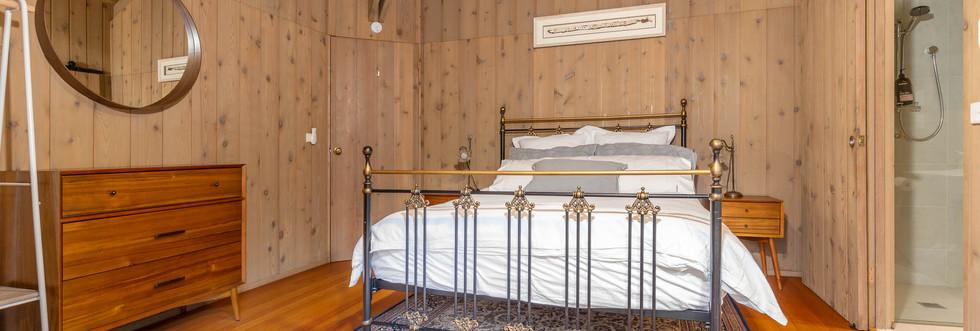 24 Rosedale Web Bed2.jpg