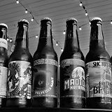 Beer - Flavors on Patio_edited.jpg