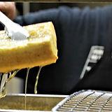 Bread - Butter Dripping.jpg