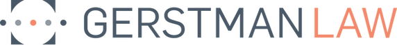Gerstman-Law-Logo-No-Tag-Straight.png