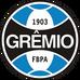 5ed3c23097a20a74198dcdc9_gremio-logo-esc