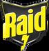 5e8f27e0dfe2e8e8714a3085_raid-logo-4C6C4