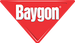 5e9b223fb27cf65c4496e91f_baygon.png