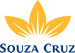 5e9b29a02afc3c13442bedc1_Souza_Cruz-logo