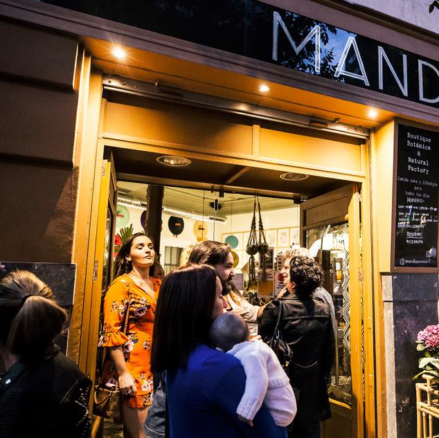 Mandioca_068.jpg