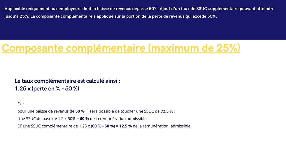 Modifications_annoncées_à_la_SSUC_le_1