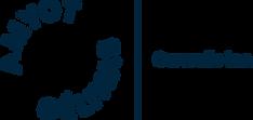 AG_Conseils_Logo_BleuFonce_H (1).png