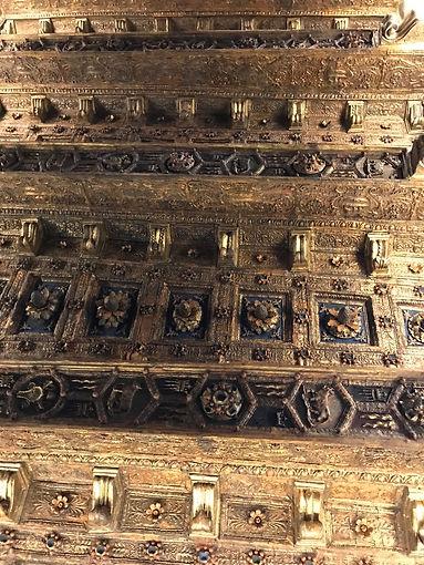 borgia ceiling#.JPG