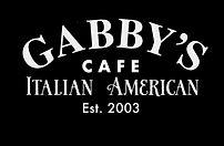 Gabby's Shirt front2 (2).jpg