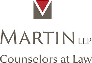 Martin Counselors at Law.jpg