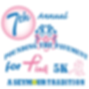 race10399-logo.bBfyr4.png