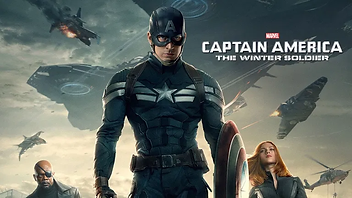 Captain-America-The-Winter-Soldier.webp