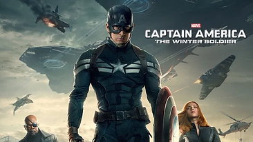 Captain-America-The-Winter-Soldier.webp
