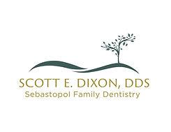Scott E Dixon Logo.jpg