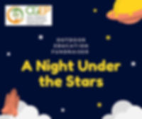 A night under the stars.jpg