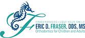 Frasier Logo .jpg
