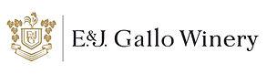EJ_Gallo_logo.jpg