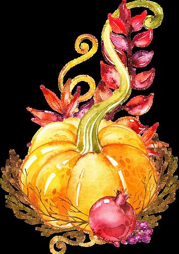 Pumpkins_02.png